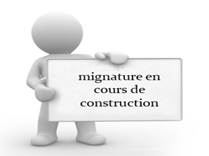 boutique-en-ligne-Mind Hosting