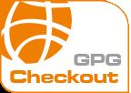 gpg-checkout-paiement-sécurisé-e-commerce-tunisie