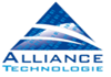 logo-alliance-partenaire-global-payement-gateway