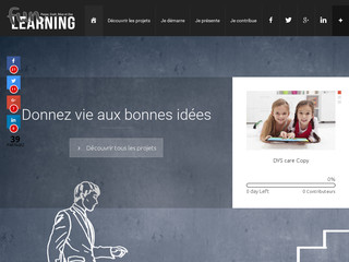 boutique-en-ligne-CDCP e-learning