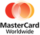 master-card-mastercard-gpg-paiement-carte-bancaire