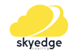 boutique-en-ligne-SkyEdge Hosting