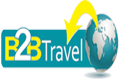 boutique-en-ligne-B2B TRAVEL