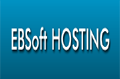boutique-en-ligne-EB SOFT HOSTING