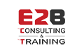 site-web-E2Business Consulting & Training