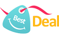 boutique-en-ligne-Best Deal