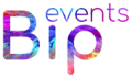 boutique-en-ligne-Bip Events