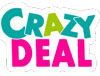 boutique-en-ligne-Crazy Deal