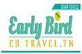 boutique-en-ligne-EARLY BIRD TRAVEL