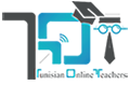 boutique-en-ligne-TUNISIAN ONLINE TEACHERS