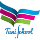 boutique-en-ligne-TuniSchool
