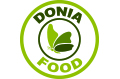 boutique-en-ligne-donia food