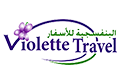 boutique-en-ligne-Viollette Travel